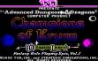 logo Emuladores Champions of Krynn