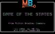 logo Emuladores Game of the States