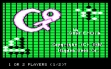 Logo Emulateurs Go