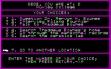logo Emulators Mystery Master - Felony!