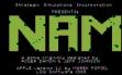 logo Emulators Nam