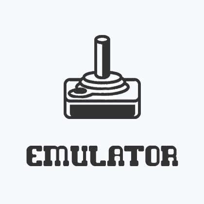 RetroArch image